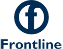 Frontline Promotions Limited